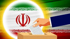 کارآمدی، پادزهر دوقطبی انتخابات 1400