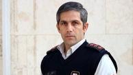بازرسی سالانه آتشنشانی از مدارس تهران