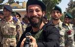 جزییات جدید از دستگیری تتلو / او را به ایران نمی فرستند؟+ فیلم