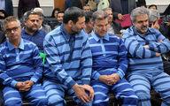 دهمین جلسه دادگاه «پدیده» در مشهد برگزار شد