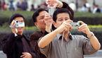 گردشگران چینی 115 میلیارد دلار برای سفرهای خارجی هزینه کردند