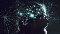 بلاک چین و هوش مصنوعی پرطرفدارترین شغل ها