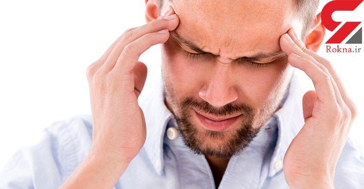 سردرد ناشی از مسکن چگونه درمان میشود؟