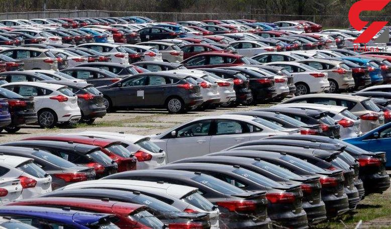 سود بازارآشفته خودرو به جیب چه کسی میرود؟!