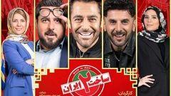 گاف عجیب در ساخت ایران 2 و عذرخواهی کارگردان