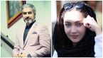 معرفی بدترین و بهترین بازیگران سینمای ایران در جشنواره فیلم فجر!