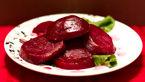 طرز پخت  لبوهای قرمز و خوشرنگ در خانه