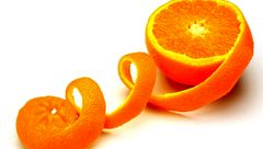 جذب آهن  بدن با این ویتامین ها بالاتر می رود