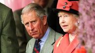 پرنس چارلز : دوست دارم به ایران بیایم