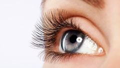 ۷ ماسک عالی برای رفع گودی دور چشم