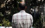 مرد کارخانه دار تهرانی چگونه به قتل رسید / اعترافات قاتل فراری + عکس وفیلم