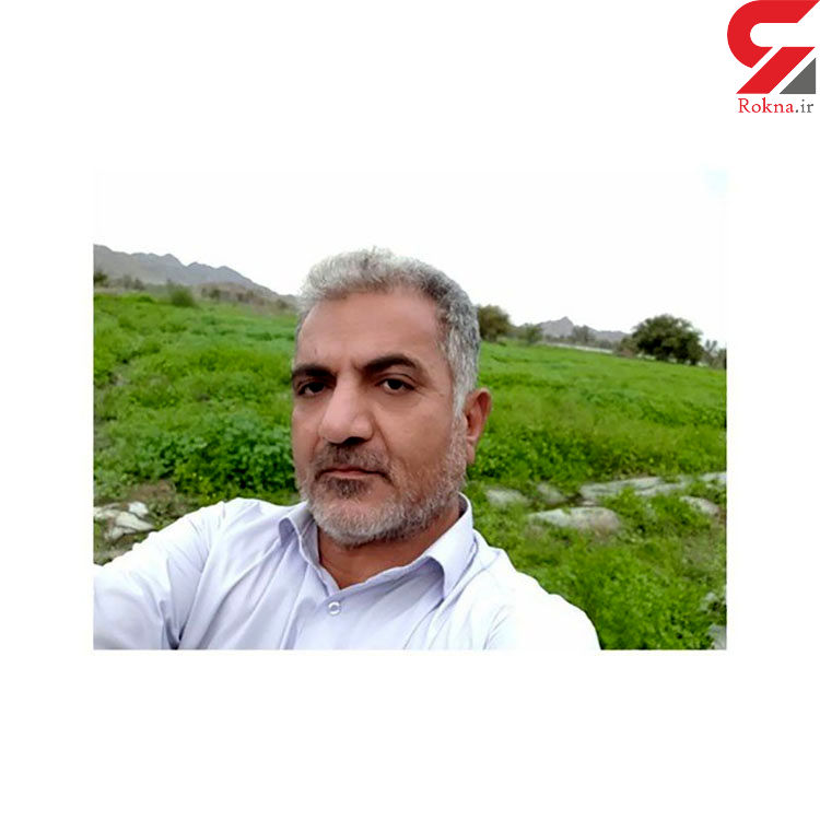 قتل شهردار در کرمان / او تیرباران شد  + عکس