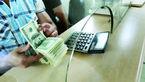 دلار بانکی گران شد