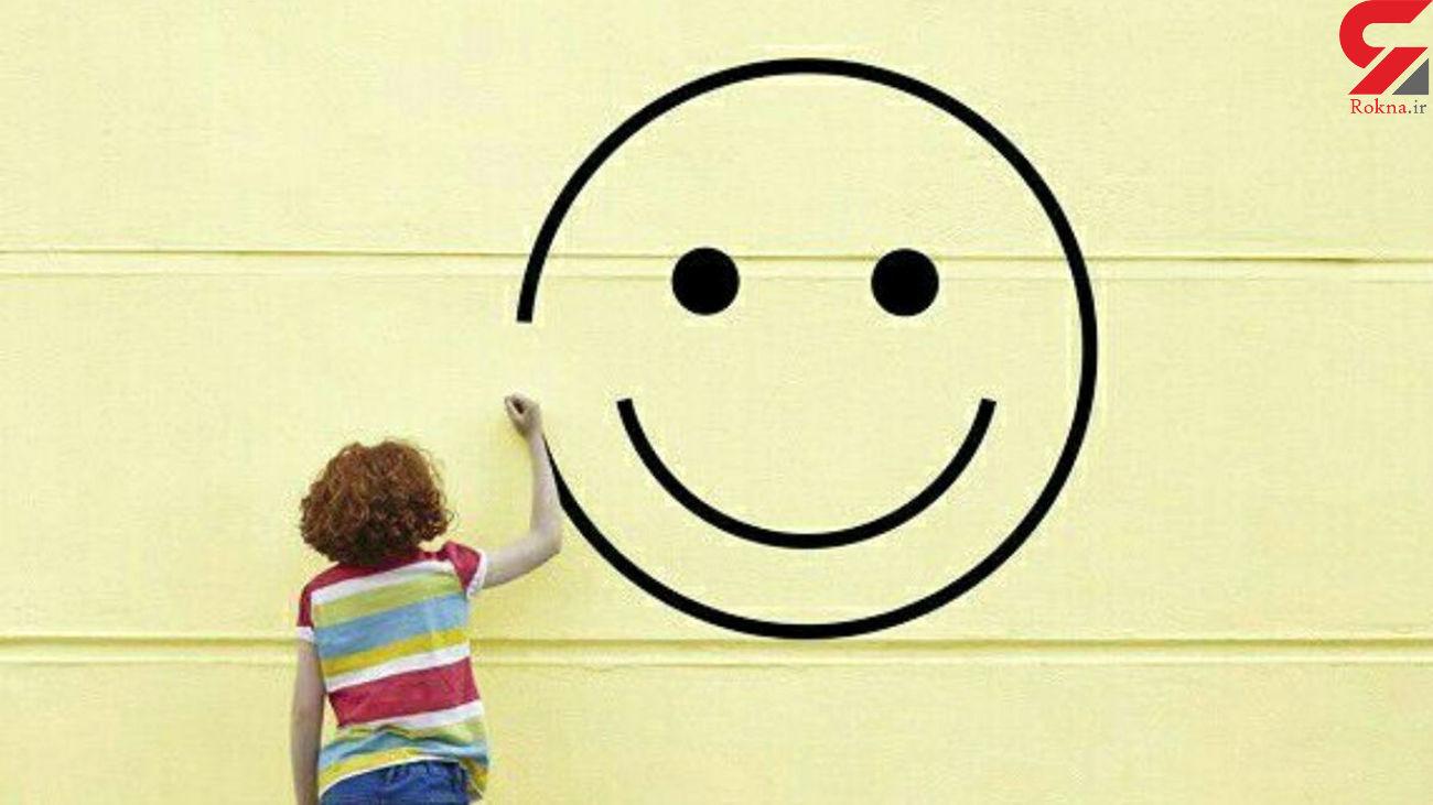 قانون شاد زیستن چیست؟