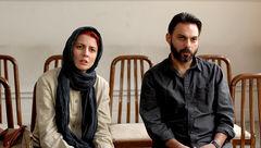 بازیگران ایرانی در فهرست بهترین بازیهای قرن بیست و یکم