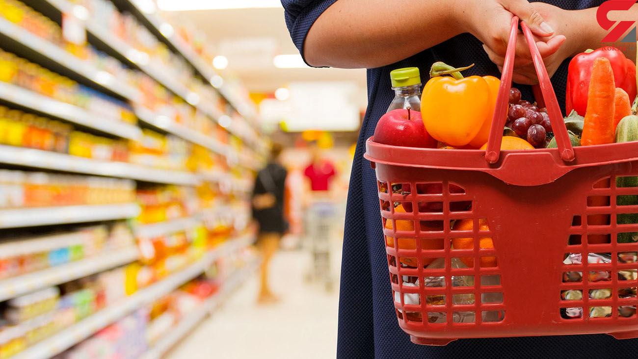 آیا باید منتظر کاهش قیمت کالاها باشیم؟