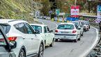 سفرهای جادهای دوباره ممنوع میشود؟
