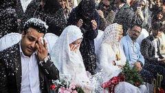 ثبتنام ازدواج دانشجویی تا 30 بهمن تمدید شد