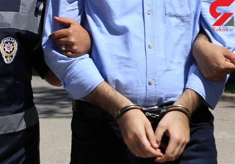 دادستان قرچک: ۲ سرگروه اعتراضات اخیر زیباشهر دستگیر شدند