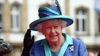 راز دست مصنوعی ملکه الیزابت لو رفت +عکس