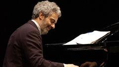 آهنگساز مشهور ایتالیایی به تهران می آید/ همکاری با با ارکستر سمفونیک