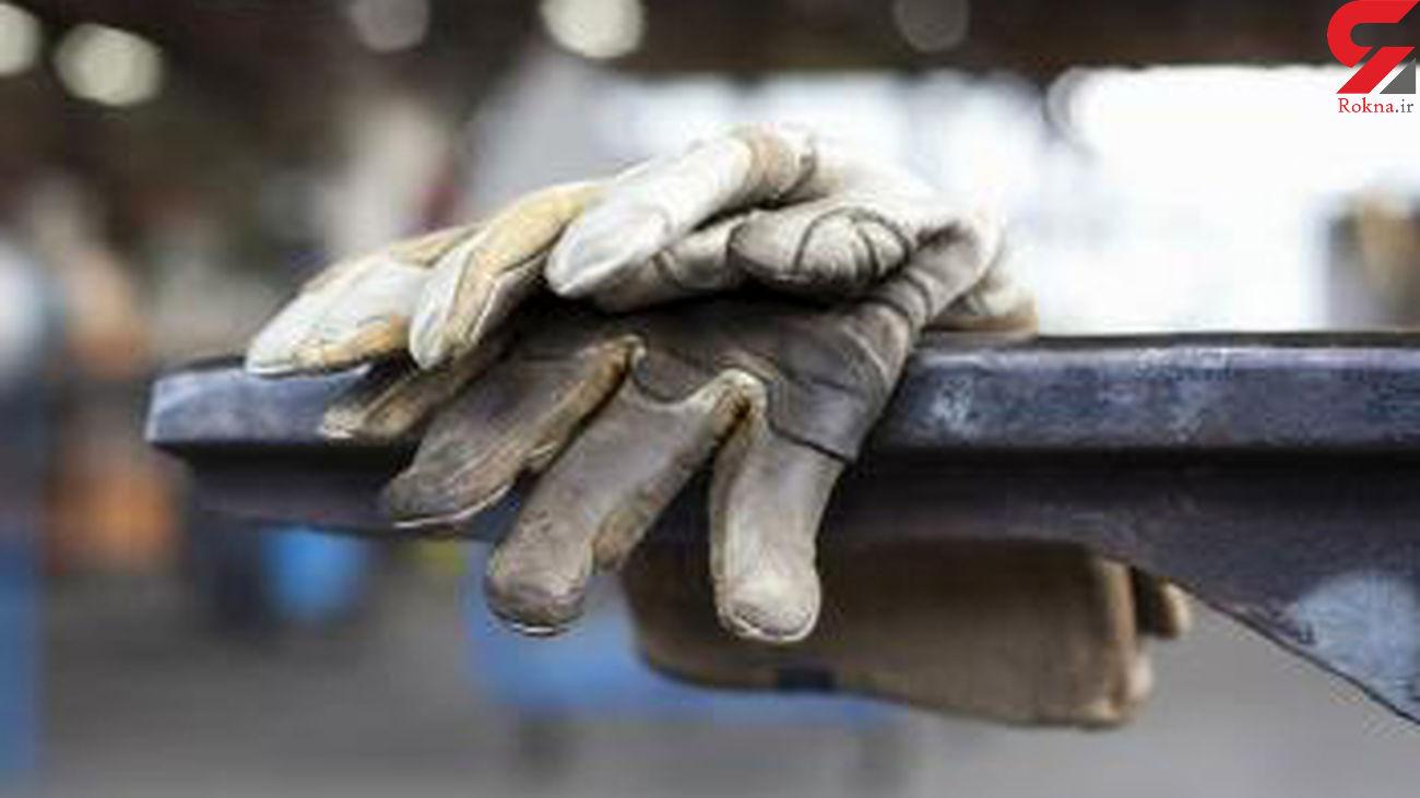 تکذیب صدور حکم حبس برای کارگران «آذرآب» اراک