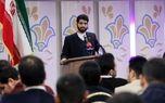 فعالین اجتماعی جوان برای مقابله با جنگ کورنایی بسیج شوند