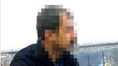 پرده برداری از راز جنایت مرد میلیارد تهرانی توسط سرهنگ قلابی+ عکس