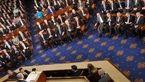 سناتورهای آمریکایی لایحه تحریم مالی ترکیه را به کنگره ارائه دادند