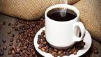 قهوه عمر را طولانی تر می کند