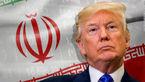 صحبت های مهم و جدید ترامپ درباره ایران +متن کامل