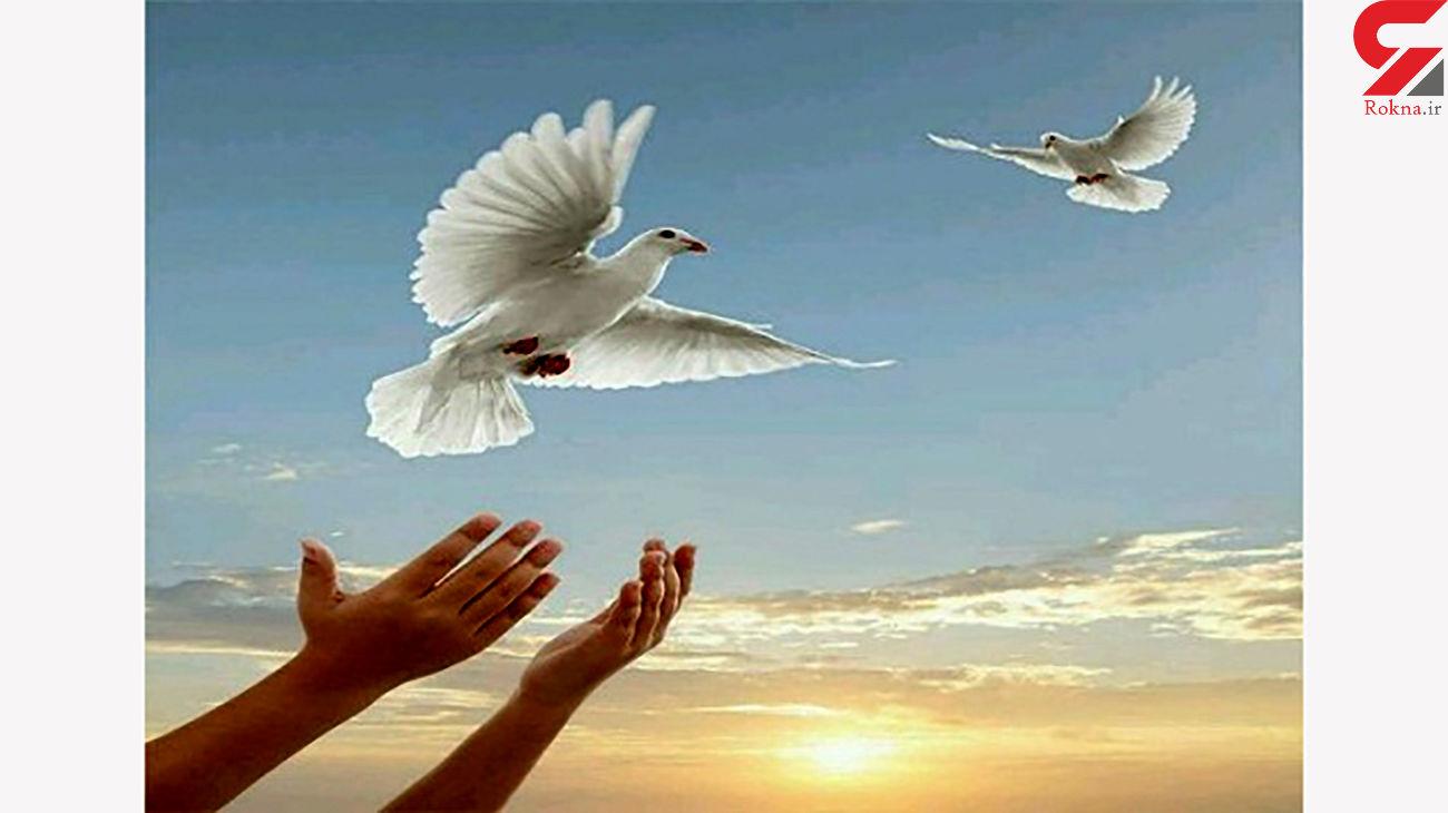 آزادی 17 زندانی جرائم غیرعمد در شهرستان البرز