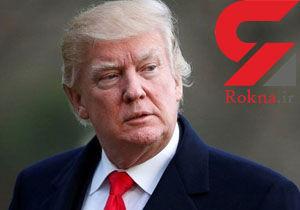 ترامپ شبکه تلویزیونی تاسیس می کند