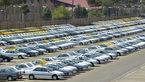کاهش قیمت خودرو تا پایان سال / چه زمانی برای خرید و فروش خودرو مناسب است ؟