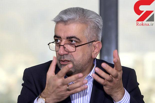 وزیر نیرو: برق ۷۷۰ روستای لرستان وصل شد