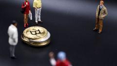 آیا بانکها ارزهای دیجیتال را قبول خواهند کرد؟