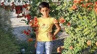 جزییات ربودن پسر بچه ایرانی و انتقالش به افغانستان ! / خواهر محمد نعیم چه دید؟ + فیلم صوت گفتگو