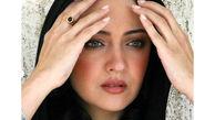 نیکی کریمی زیباتر است یا خواهرش! + انتشار عکس برای اولین بار