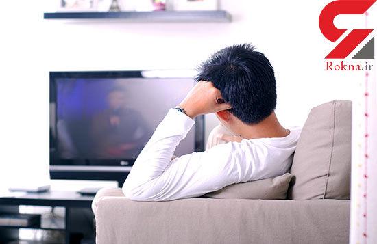 روشهای مقابله با افسردگی در تعطیلات نوروز