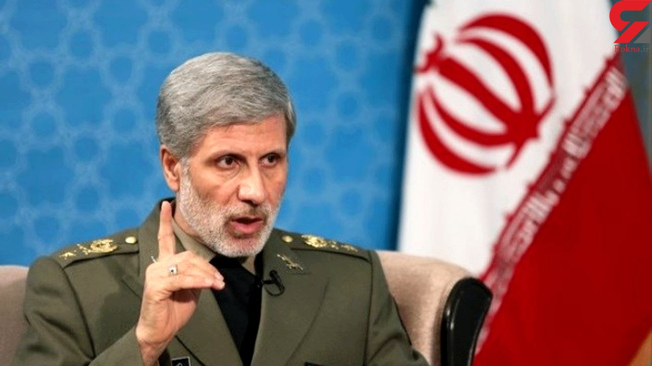 Gen. Soleimani shattered all US calculations in region
