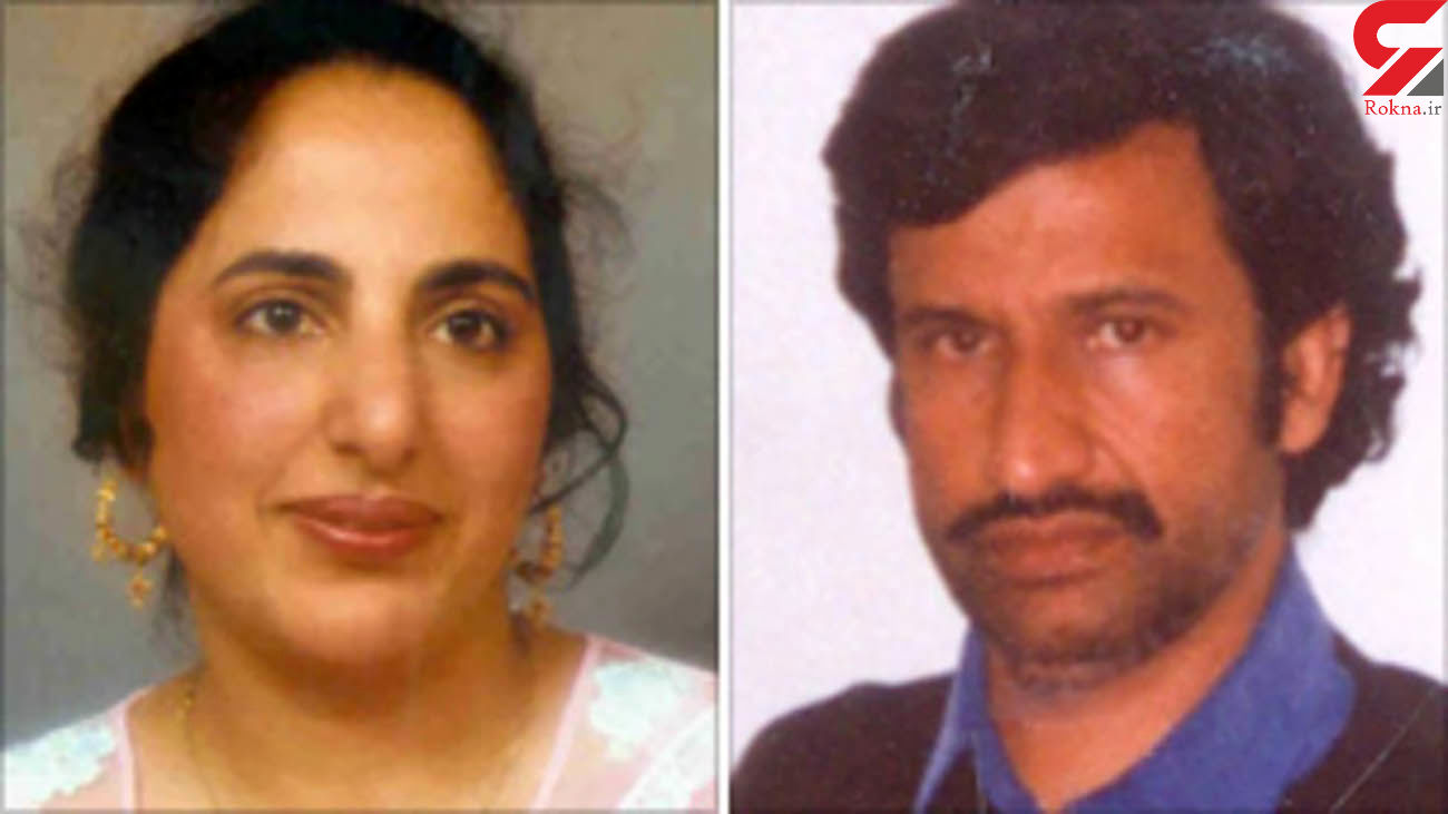 Daughters' plea for father's extradition