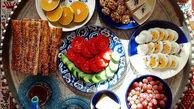 بیماران قلبی وعده صبحانه را فراموش نکنند