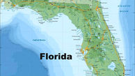 فرماندار فلوریدا: عامل تیراندازی در پایگاه نظامی عضو نیروی هوایی عربستان بود