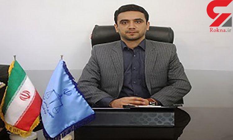 کشف 77 سلاح کلت کمری از یک باند حرفهای در ایرانشهر