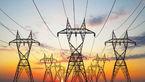 درآمد حاصل از صادرات برق در دولت یازدهم ۳.۳میلیارد دلار شد/ عراق بزرگترین واردکننده برق از ایران
