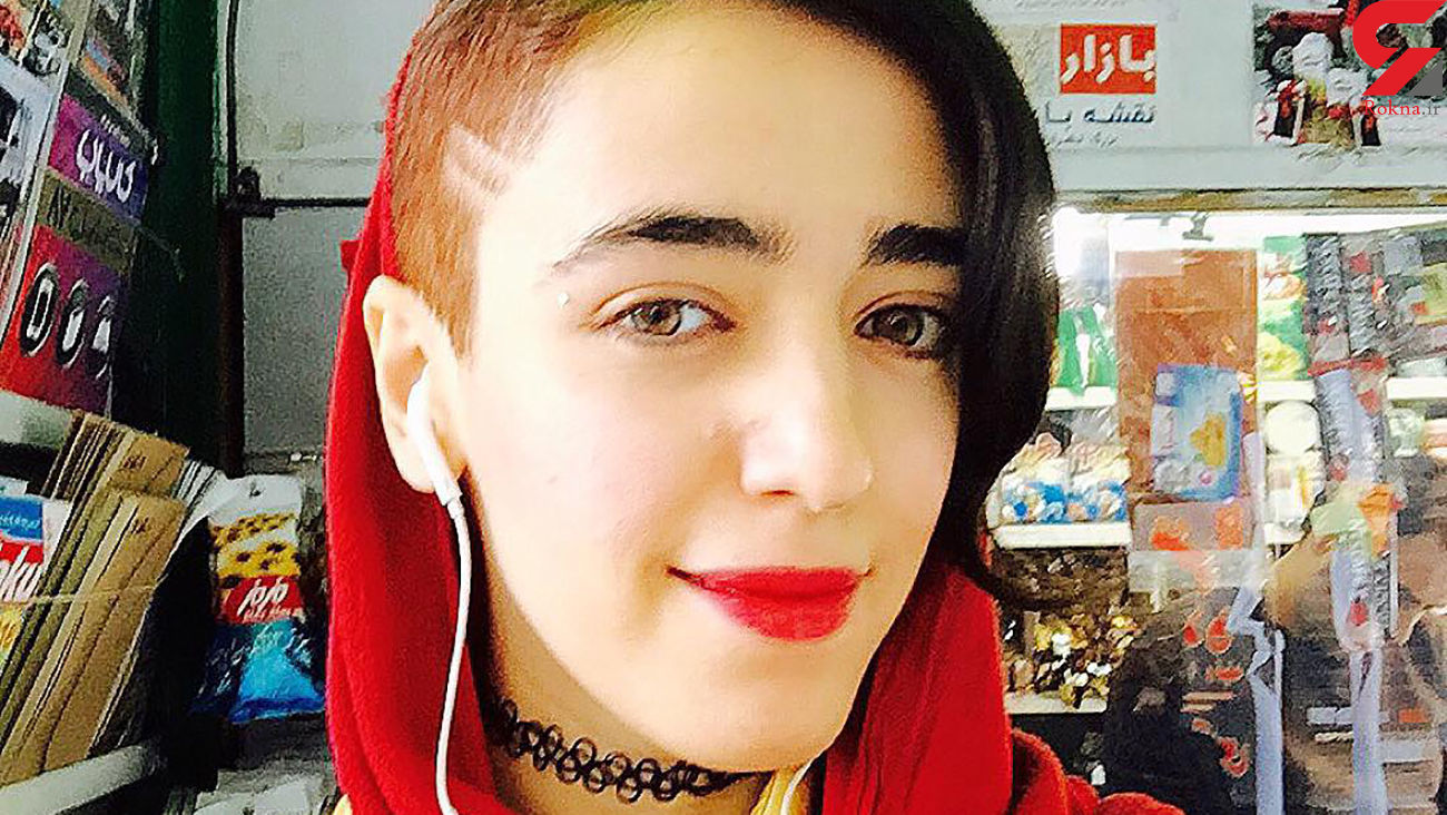 عکس کشف حجاب خانم عروسک گردان جناب خان ! /  فائزه علوی کیست؟!  + عکس ها