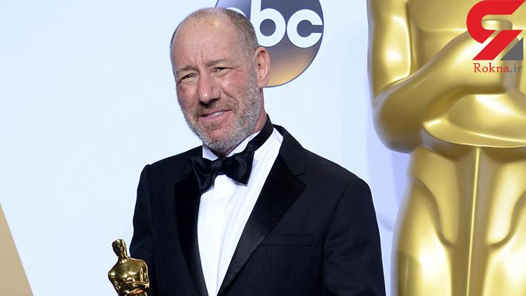 حامی فیلمهای هنری هالیوود از دنیا رفت/ درگذشت تهیهکننده «اسپاتلایت»