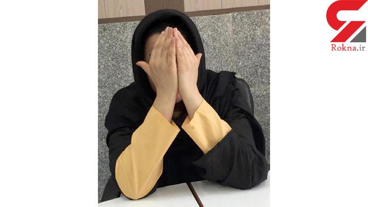راز وحشتناک زن تهرانی در سفر به ترکیه / شوهرش با او به ایران بازنگشت