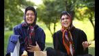 ادامه اکران نهنگ عنبر 2 در 9 سینمای تهران