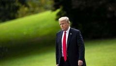 ترامپ دسترسی اطلاعاتی رئیس سابق سیا را لغو کرد